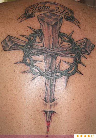 christian johnson tattoo 21 best ideas about tats on pinterest small tattoo