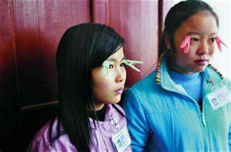 film china tentang koki china blue ein sehenswerter film im koki leben von