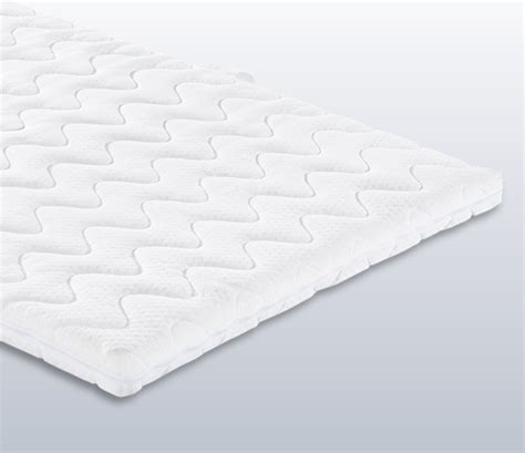 bett topper topper 120x200 cheap mattress topper nights white