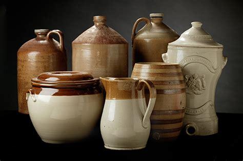 ceramic australia bendigo pottery collection national museum of australia