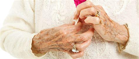 essential oils for arthritis the best essential oils for arthritis treatment jess wilmington