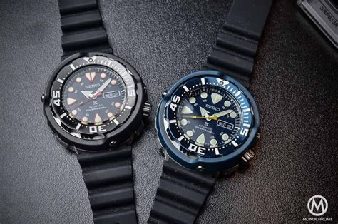 Jam Tangan Seiko Mini Date Leather on review of the seiko prospex automatic diver 200m