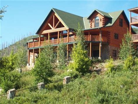 Mount Lemmon Cabin Rentals by Cabins Vacation Rentals By Owner Mount Lemmon Arizona
