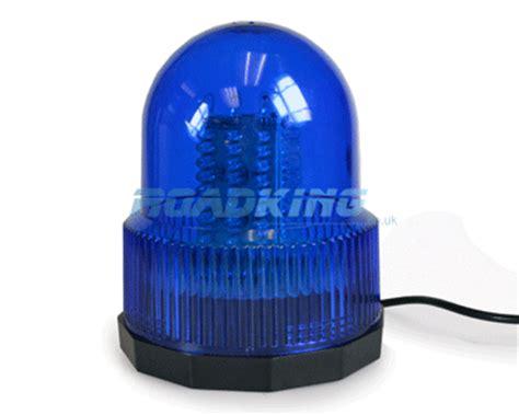 vonage box internet light blinking 12v 24v blue led flashing warning light roadking co uk