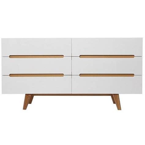 Scandinavian Style Furniture by 25 Best Ideas About Scandinavian Furniture On Pinterest