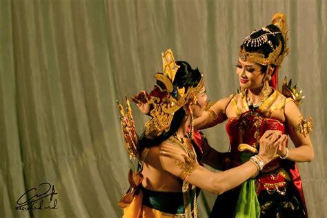 By Srikandi arjuna and srikandi by tukangkodak on deviantart