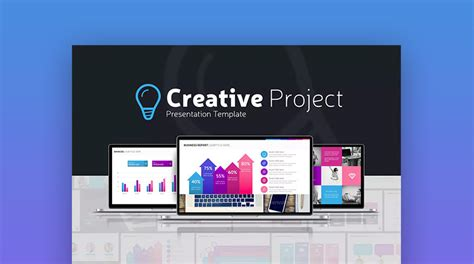 18 Animated Powerpoint Templates With Amazing Interactive Slides Interactive Powerpoint Templates