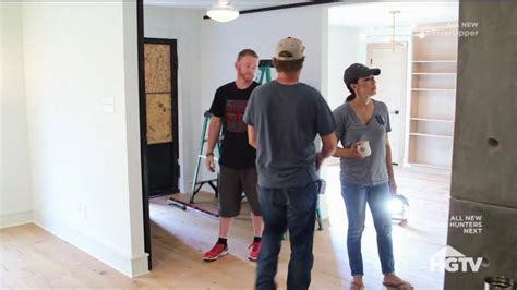 cast of fixer upper this fixer upper cast member created artwork for the