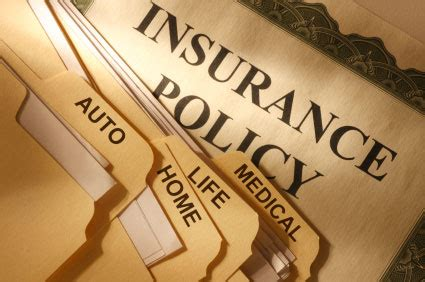 Insurance basics: How to save on insurance