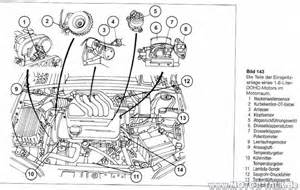 saturn astra map sensor location of saturn free engine image for user manual