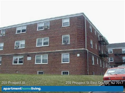 2 bedroom apartments for rent in east orange nj 255 prospect st apartments east orange nj apartments for rent