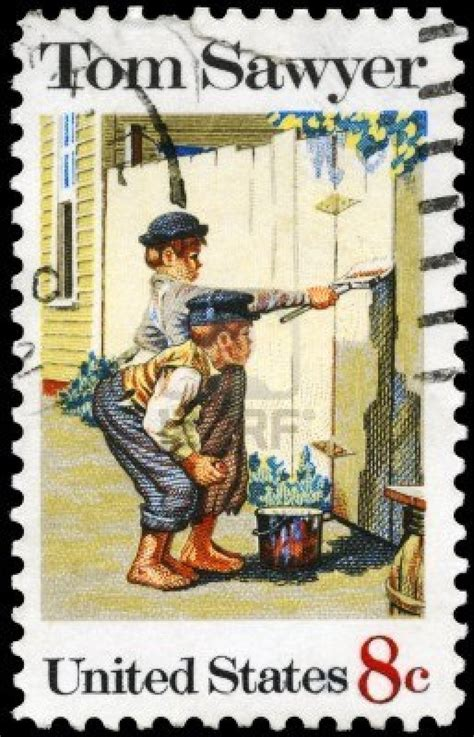 themes in huckleberry finn yahoo 17 best images about tom sawyer on pinterest mark twain