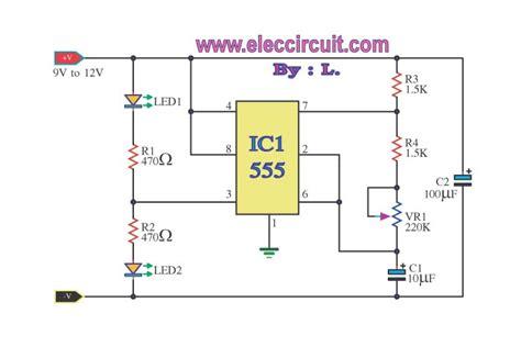 555 integrated circuit datasheet colour tv servicing
