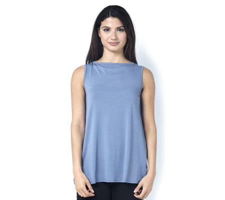 boat neck t shirts uk marlawynne boat neck sleeveless butterfly t shirt page 1