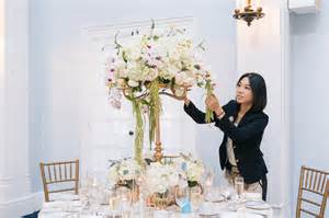 Wedding Planners Top Wedding Planners In Toronto Fusion Events
