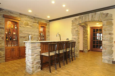 Ideas For Basement Renovations Best Fresh Creative Basement Remodeling Ideas 13129