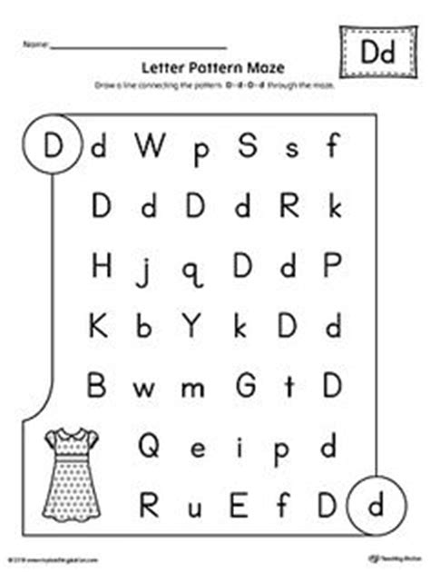 pattern formation worksheets letter formation handwriting rhymes the o jays number