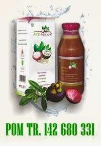 Obat Herbal Ace Maxs Untuk Wasir obat tradisional wasir pengobatan tradisional untuk