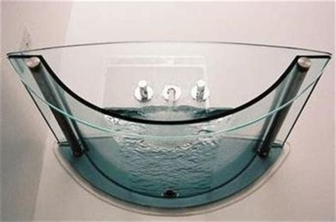 bathtub webcam amazing things glass bathtubs i just fell in love with