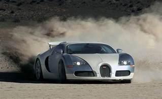 Bugatti History Bugatti Veyron History Explained In 187 Autoguide News