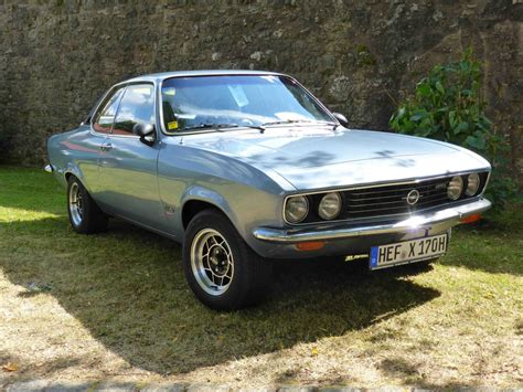1973 opel manta luxus 100 1973 opel manta luxus opel kadett это что такое