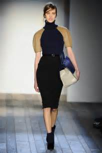 fall fashion 2013 for fall winter 2013 2014 trends for women rounded shoulders