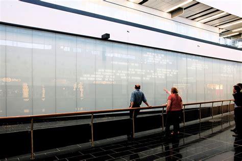 vienna airport lounge syntax architecture illichmann airport branding through typography the vienna airport