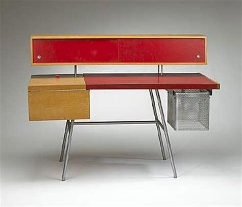 vintage modern desk vintage modern desk 28 images vintage modern teak desk