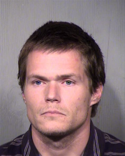 Maricopa County Background Check Casey Chapman Cox Inmate T408999 Maricopa County Near Az