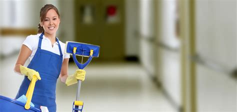 suggestions to hire the best commercial cleaning services