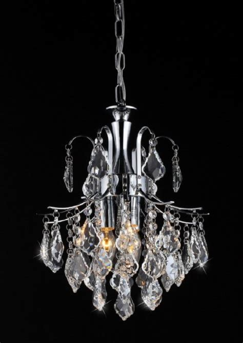 Chandeliers Adelaide Warehouse Of Adelaide Chrome Chandelier Energy Home Home Decor