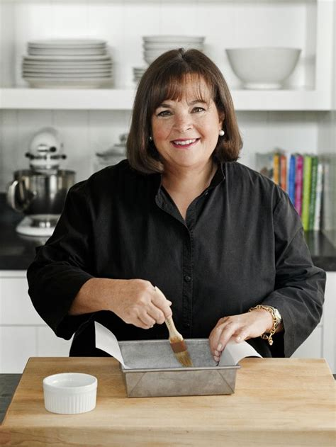 ina garten address becky barbosa email address photos phone numbers