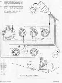 470 mercruiser wiring diagram get free image about wiring diagram