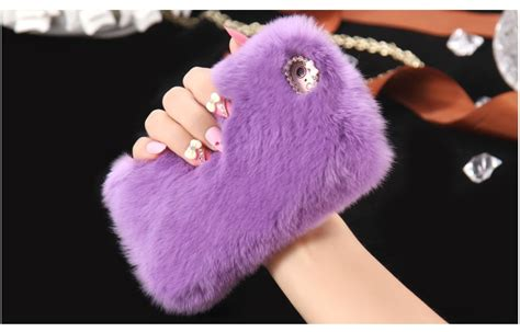 Op4536 For Iphone 6 6s Fashion Pom Pom Velvet Beludru Kode Bi 1 phone cover trendy iphone iphone cover iphone 5 iphone 5 s iphone 6