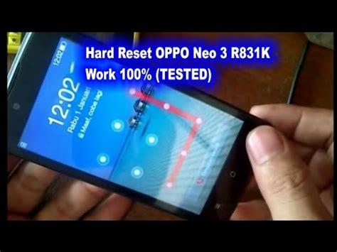 Spigen Oppo Neo 3 R831 Neo K R831k Slim Armor T2909 firmware dan cara flash oppo neo 3 r831k funnycat tv