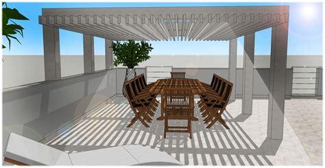 coperture terrazzo cool coperture trasparenti verande in throughout freddo