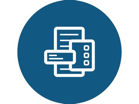 document capture and recognition platform formxtra