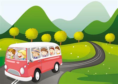 Imagenes Ruta Escolar | feu vert en marcha 187 la ruta escolar seguridad en los