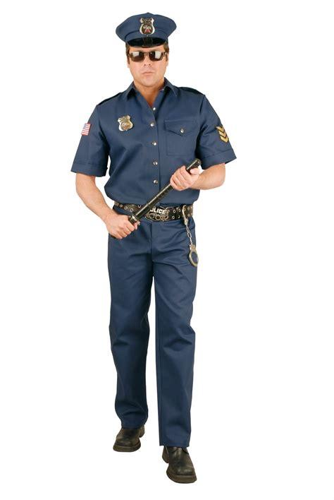 cop what is cop