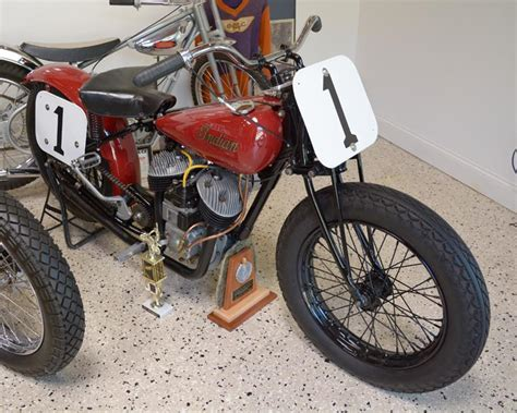 top 10 motocross bikes top 10 early years of motocross museum motorcycles page