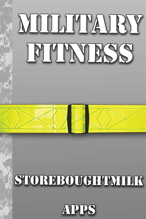 the wod handbook 3rd edition books fitness book collection crossfit and army