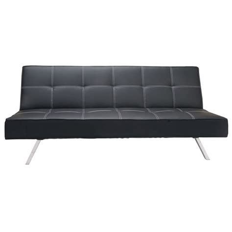 cheap leather futon cheap leather futons