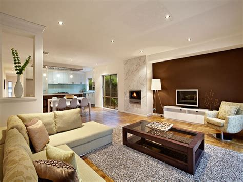 ideas for livingroom innovative ideas to decorate your living room how to furnish
