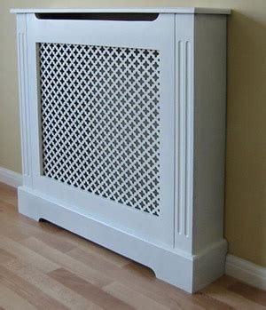 temporary cabinet covers radiator cabinets uk