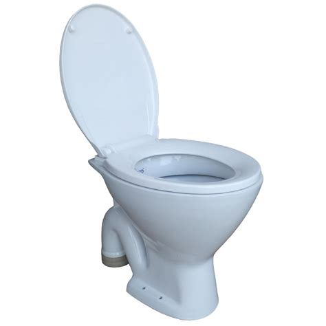 What Are Water Closets by Buy Belmonte European Water Closet With Motion Seat Cover Onli