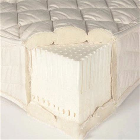 American National Mattress by American National Waterbed Mattress Reviews Test Beds