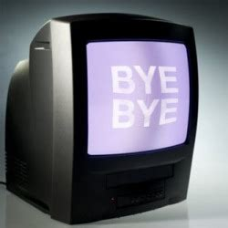 Tv Digital Jogja antena parabola jogja hub 089 668 666 443 saatnya