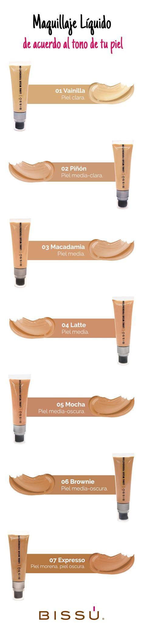 Make Up Männer 4657 by M 225 S De 25 Ideas Incre 237 Bles Sobre Maquillaje Liquido En