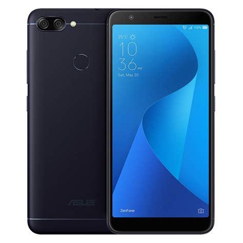Hp Asus Zenfone Max Di Malaysia asus zenfone max plus m1 price in malaysia rm899