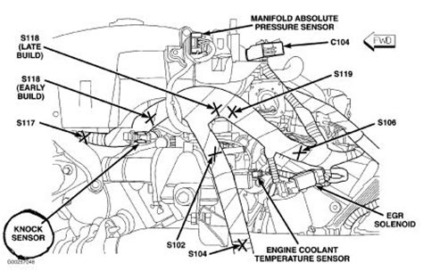 small engine service manuals 2004 chrysler pacifica free book repair manuals chrysler 3 engine diagram chrysler free engine image for user manual download